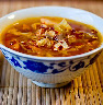 Is Cabbage Soup Diet Perfect for Rapid Weight Loss?